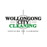 wccleaning