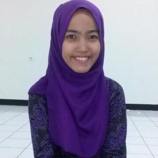 Fitri Nurul Khotimah