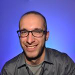 Steve Zazeski
