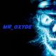 Mr_0xyde