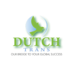 DutchTrans - Translation Services
