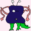 Avatar von leonsurfer360