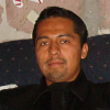 Mauricio Martinez Garcia