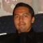 Mauricio Martínez Garcia
