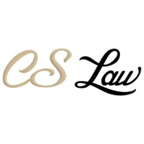 CSLaw's picture