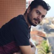 Stefan Yohansson Areeira Pinto