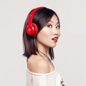 Karen Cheng's picture