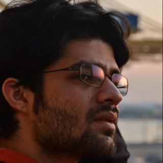arjun097