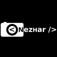 Avatar for nezhar from gravatar.com