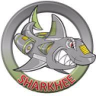 Sharkhee