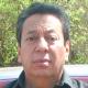 Roberto Ibarra - Publicidad en Internet