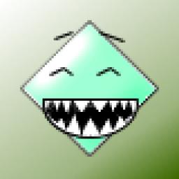 avatar de monique