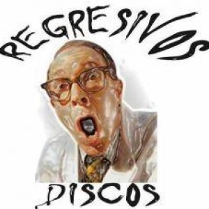 alfresp at Discogs