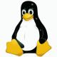 treydock's avatar
