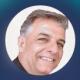 Romero Cavalcanti