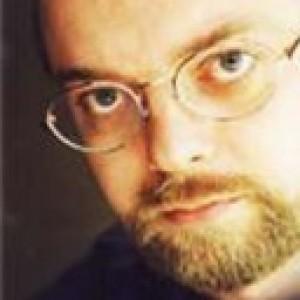 Stephen Mulligan