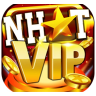 NhatVip Club