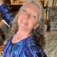 Susan Meeker-Lowry