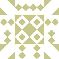 gravatar for jk4911573