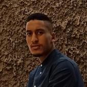 Nadour