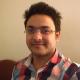 shubham verma user avatar