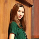 Jiahe Wang
