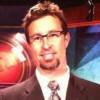 Dave Rhea