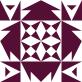 gravatar for luxin7091012