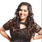 Karusha Pather