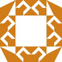 gravatar for Mbillah