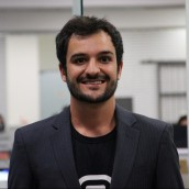 Cezar Machado