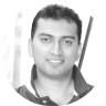 Ahmad Imran