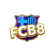 fcb8com