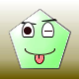 avatar de hola