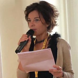 Rossella Renzi