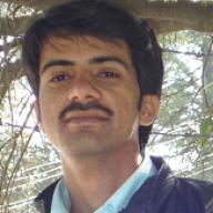 Ankur Choudhary