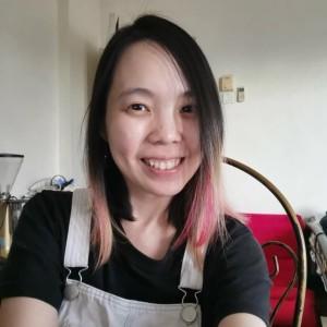 Venxhin Pang