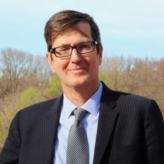 Peter J. Creedon Gravatar
