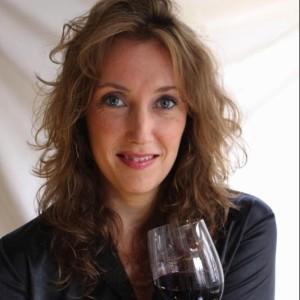 Tara O'Leary