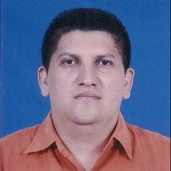 Ignacio Aular