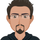 Killian Blais's avatar