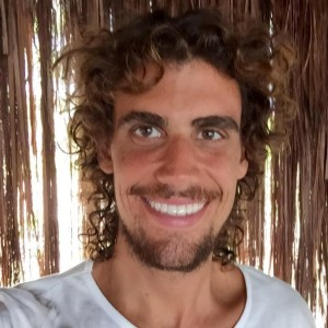 Diego Wawrzeniak