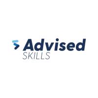 Advised Skills