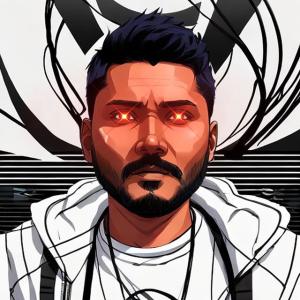 Profile picture for Muju Naeem