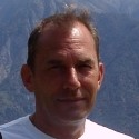 Marius Schweitz