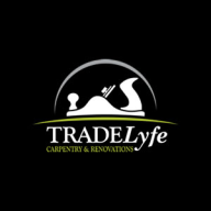 tradelyfe