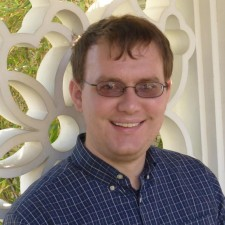 Avatar for theo973 from gravatar.com