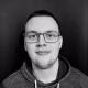 Akyden's avatar