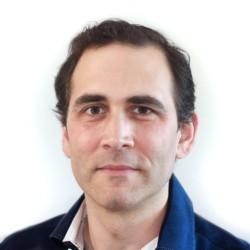 João Barraca