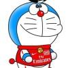 KFlash's avatar